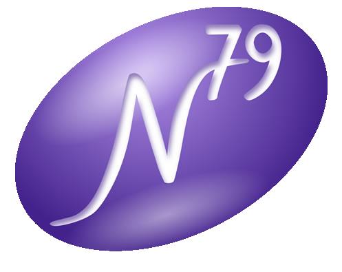 Network 79 Ltd